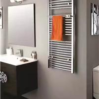 高端卫浴散热器暖气片电镀云梯厂家招商