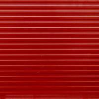 外墙保温装饰一体板 聚氨酯泡沫 电变箱体