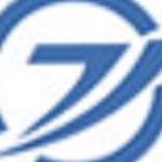 德州泰莱暖通设备销售有限公司