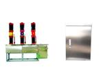35KV户外交流高压真空断路器ZW7-40.5