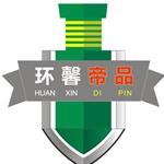 广州环馨地坪涂料有限公司