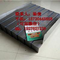 原装现货宝鸡数控加工中心VMC1060钢板防护罩