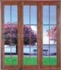 铝合金耐火窗,防火窗