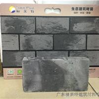 云南软瓷软瓷/生态环保