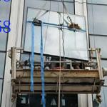 广州幕墙维修-广州外墙玻璃维修-广州幕墙玻璃维修安装公司价格