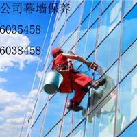 东莞惠州深圳中山佛山广州幕墙安装―维修 换玻璃改开窗 幕墙玻璃