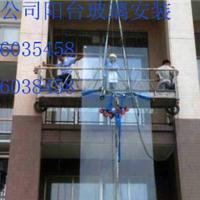 广州幕墙玻璃更换―幕墙玻璃―佛山安装玻璃幕墙/幕墙换胶打胶