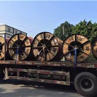 花城牌广州珠江电缆制造HYY75-5高清视频线