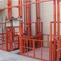 杭州液压升降机|液压升降机厂家