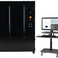 平面度测量仪AXP 平整度测试加热翘曲测量