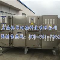 浙江安徽钢结构喷漆烤漆房废气处理设备厂家