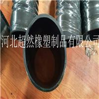 生产伸缩胶管 橡胶钢丝伸缩管 吸尘胶管
