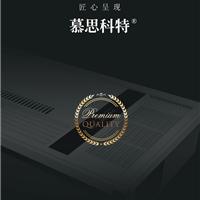 浴霸-多功能取暖器