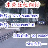 HC500/780DP材料性能