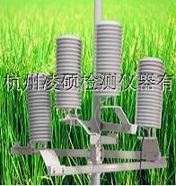 杭州凌硕多功能多用途多款式气象站