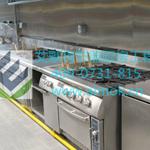 不锈钢厨具定制,长沙不锈钢厨具定制,不锈钢厨具定制厂家