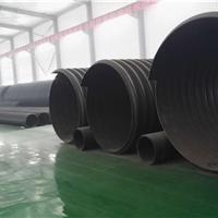 供应钢带增强管
