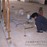 环氧树脂裂缝修补胶 楼板裂缝修复