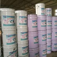 GST-502改性环氧粘钢胶A级结构胶执行标准