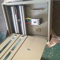深圳厂家热销户外不锈钢配电箱控制箱防雨水