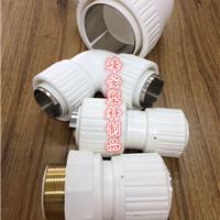 南通PSP管管材厂家 PSP钢塑复合压力管2.0