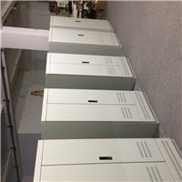 厂家户内外配电箱不锈钢工程配电柜低压正泰