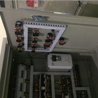 厂家二级配电箱成套订做箱体防爆箱水泵控制