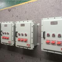 厂家防爆箱照明控制电力柜机柜成套订做家用明装