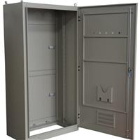 厂家成套配电箱低压电箱控制不锈钢防水优质