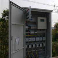 CHDKQ-3-100智能照明节电器