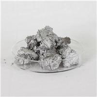 非浮型铝银浆锤纹漆船舶漆专用
