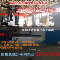 木工机械厂家木工机械价格木工机械多少钱