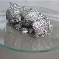 供应漂浮型铝银浆质量稳定油漆厂必备