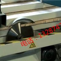 全自动拼板机厂家 直拼板板材自动化生产线