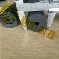 供应碳纤维杆 碳纤维管 碳纤杆 碳纤维加工