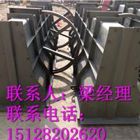 供应水泥件模具-隔离墩模型-科天防撞墩模具-防撞块预制