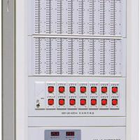 GST5000报警控制器、联动型、控制风机水泵