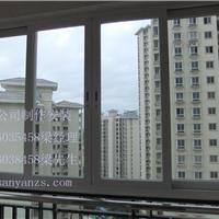 2017―5―9提供 广州幕墙玻璃安装