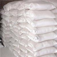 供甘肃庆阳混凝土添加剂和平凉混凝土外加剂