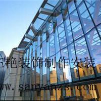 广州幕墙维修 幕墙防水补漏 幕墙维修公司