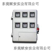 自定义/单相三相电表箱/电表箱