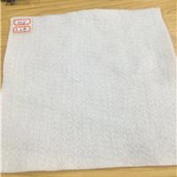 土工布正品国标厂家面向首都北京专业供应