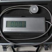 UV-METER2000 紫外照度计 UV强度计