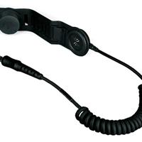 c4 通讯装置 (5)