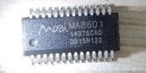 MA8601|MA8608|台湾奇岩|USBHUB方案|代理商