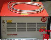 SP-500C-0029-001激光器维修