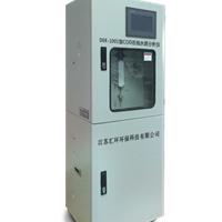 DEK-1007型总铬/六价铬在线水质分析仪