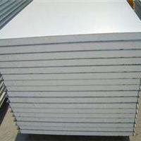 新型建材,金属面聚苯乙烯夹芯板