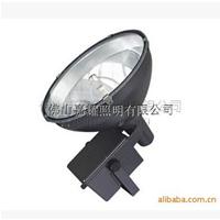 上海亚明 GT193-1000W投光灯 金卤灯/钠灯