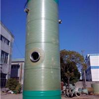 一体化污水预制泵站  润平厂家定制质优价优